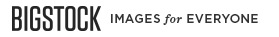 BIGSTOCK. Images for Everyone